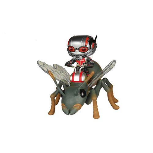 funko-rides-ant-man-&-ant-thony-toyslife