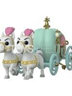 funko-rides-disney-cinderella-cinderella's-carriage-toyslife-01
