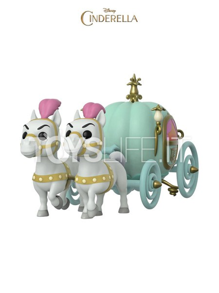 funko-rides-disney-cinderella-cinderella's-carriage-toyslife-icon