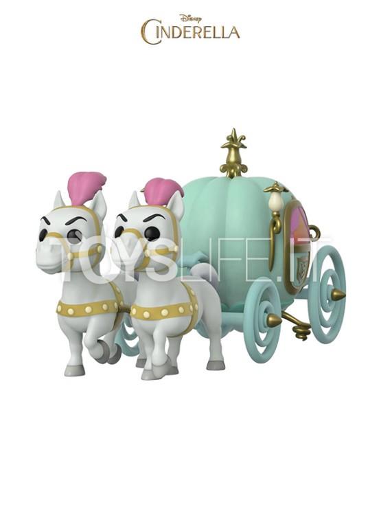 funko-rides-disney-cinderella-cinderella's-carriage-toyslife-icon