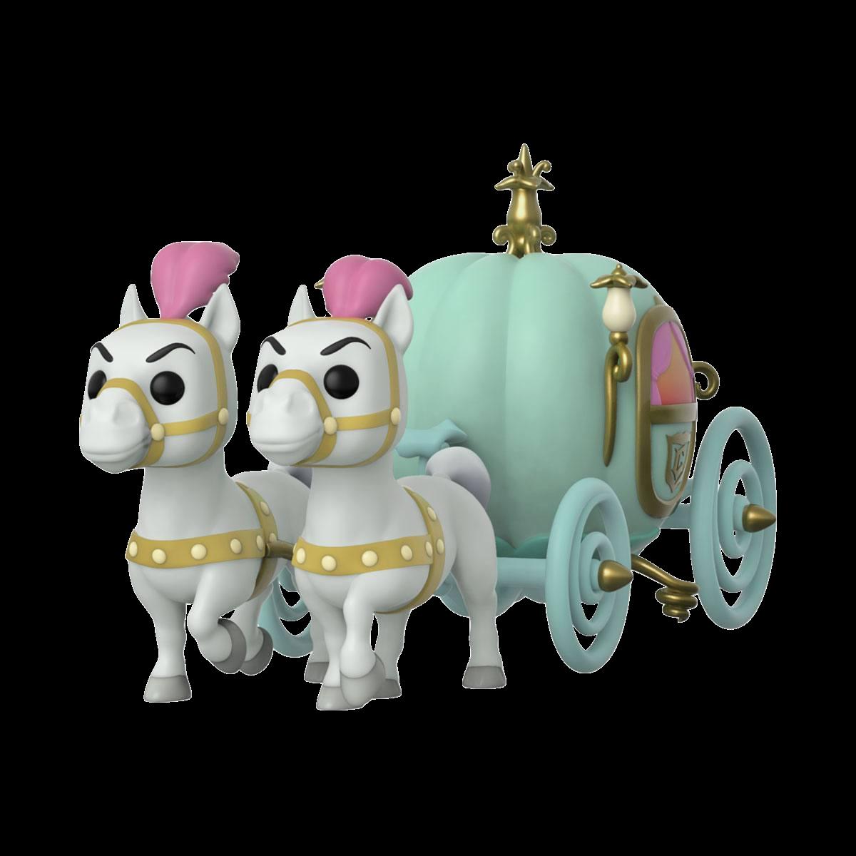 funko-rides-disney-cinderella-cinderella's-carriage-toyslife