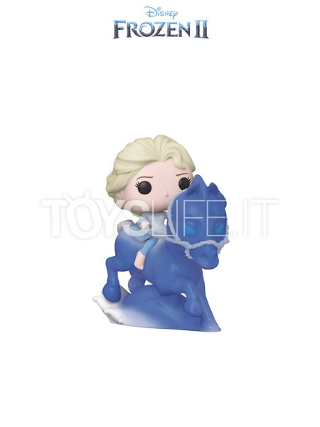 funko-rides-disney-frozen-2-elsa-on-nokk-toyslife-icon