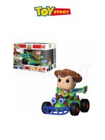 funko-rides-disney-toy-story-woody-with-rc-toyslife-icon
