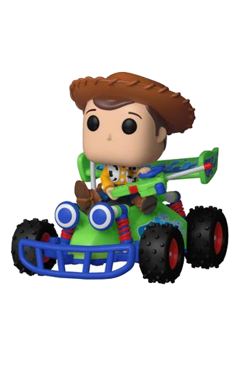 funko-rides-disney-toy-story-woody-with-rc-toyslife