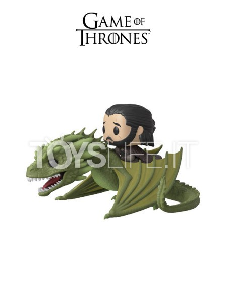 funko-rides-game-of-thrones-jon-snow-on-raeghal-toyslife-icon