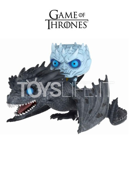 funko-rides-game-of-thrones-night-king-on-dragon-toyslife-icon