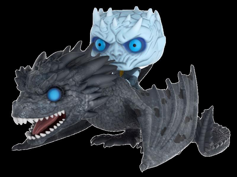 funko-rides-game-of-thrones-night-king-on-dragon-toyslife