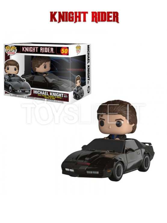 funko-rides-knight-rider-toyslife-icon