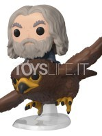 funko-rides-lotr-gandalf-on-gwaihir-toyslife-01