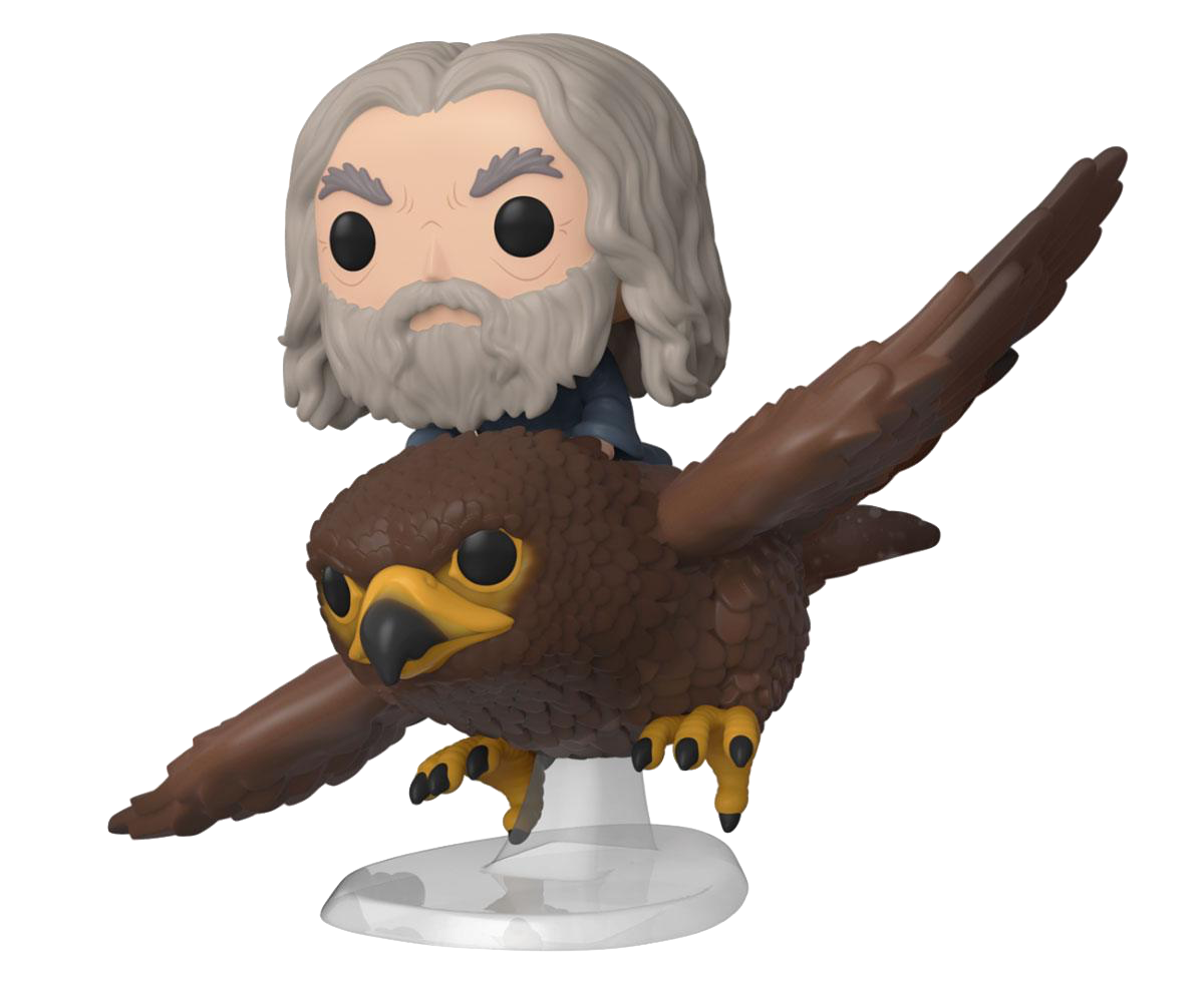 funko-rides-lotr-gandalf-on-gwaihir-toyslife