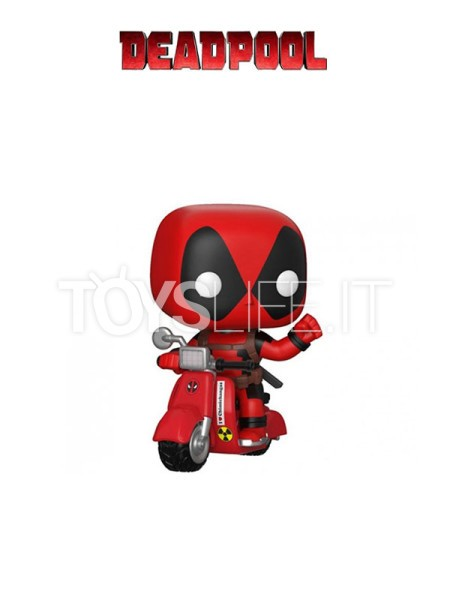 funko-rides-marvel-deadpool-deadpool-and-scooter-toyslife-icon