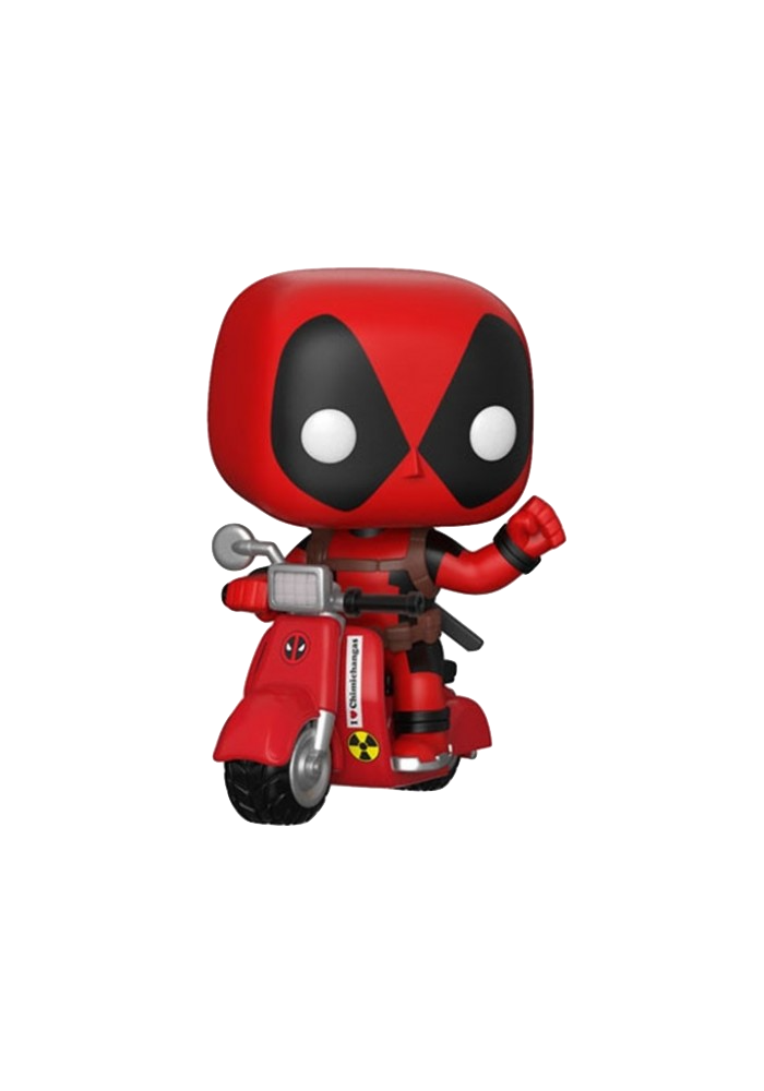 funko-rides-marvel-deadpool-deadpool-and-scooter-toyslife