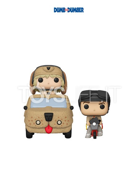 funko-rides-movies-dumb-&-dumber-toyslife-icon