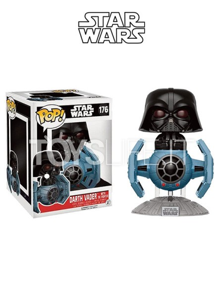 funko-rides-star-wars-darth-vader-on-tie-fighter-toyslife-icon