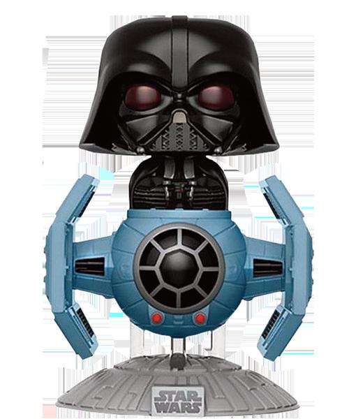 funko-rides-star-wars-darth-vader-on-tie-fighter-toyslife