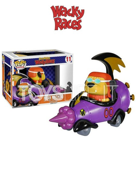 funko-rides-wacky-races-mean-machine-toyslife-icon