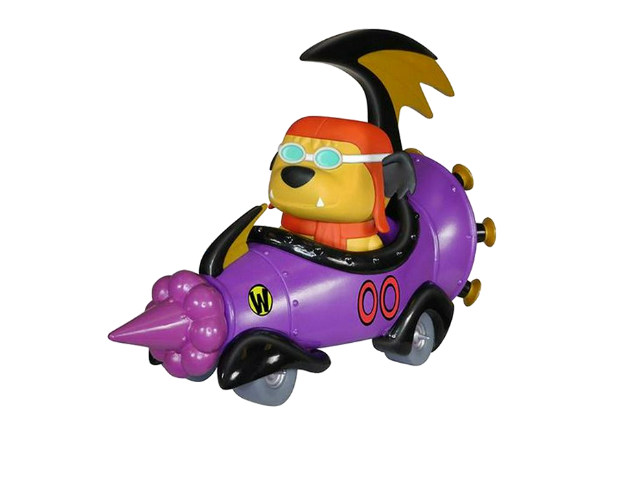 funko-rides-wacky-races-mean-machine-toyslife