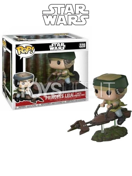 funko-ridez-star-wars-leia-skywalker-on-speeder-bike-toyslife-icon