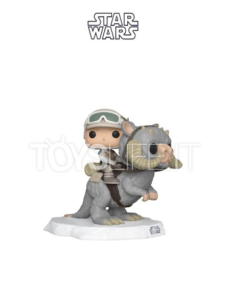 funko-ridez-star-wars-luke-on-taun-taun-toyslife-icon