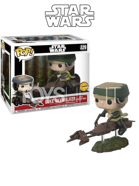 funko-ridez-star-wars-luke-skywalker-on-speeder-bike-chase-toyslife-icon