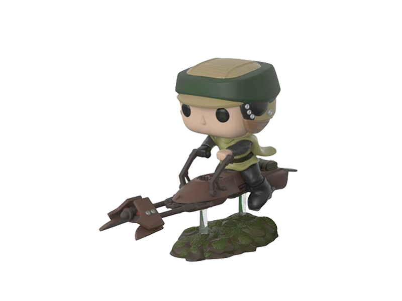 funko-ridez-star-wars-luke-skywalker-on-speeder-bike-chase-toyslife