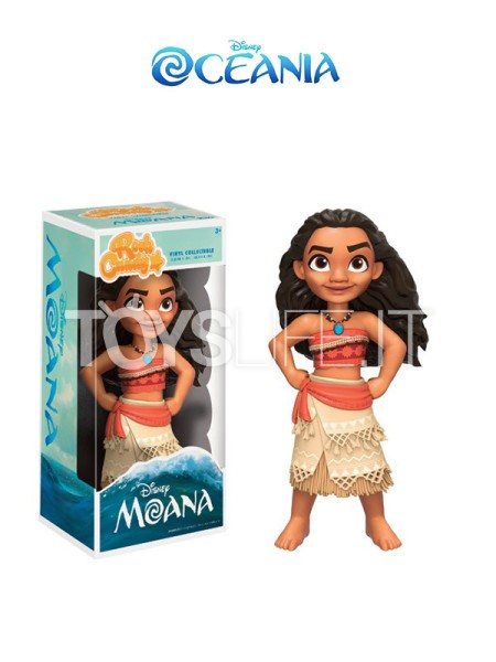 funko-rock-candy-disney-oceania-vaiana-toyslife-icon