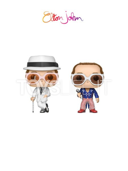 funko-rocks-elton-jonh-toyslife-icon
