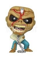 funko-rocks-iron-maiden-piece-of-mind-skeleton-eddie-toyslife-04
