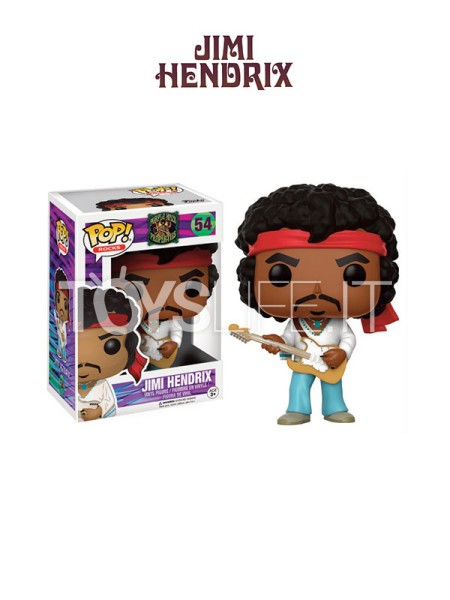 funko-rocks-jimi-hendrix-toyslife-icon