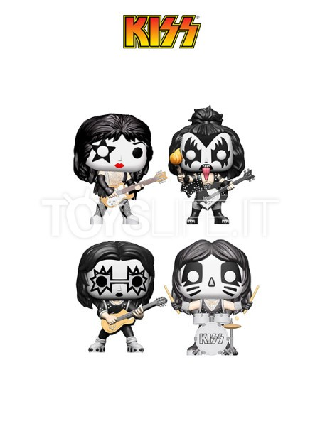 funko-rocks-kiss-wave-2019-toyslife-icon