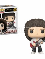 funko-rocks-queen-brian-may-toyslife-icon
