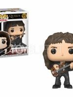 funko-rocks-queen-john-deacon-toyslife-icon