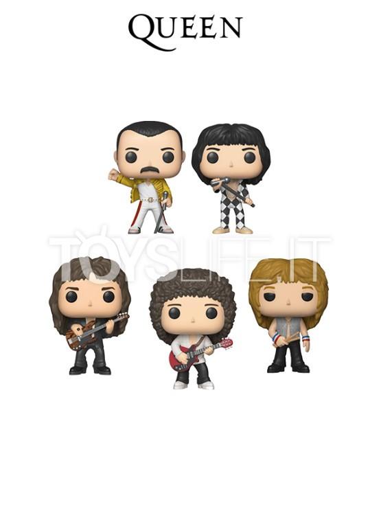 funko-rocks-queen-toyslife-icon