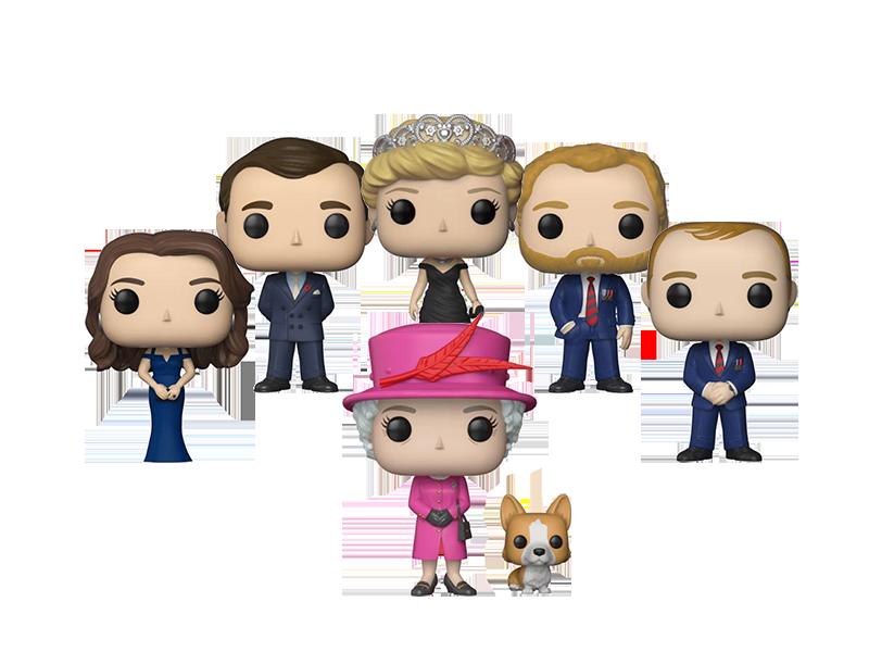 funko-royals-royal-family-toyslife