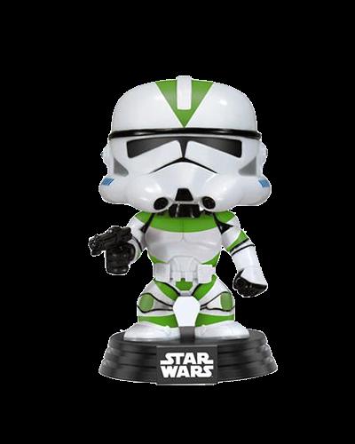 funko-star-wars-celebration-2017-442-clone-trooper-toyslife