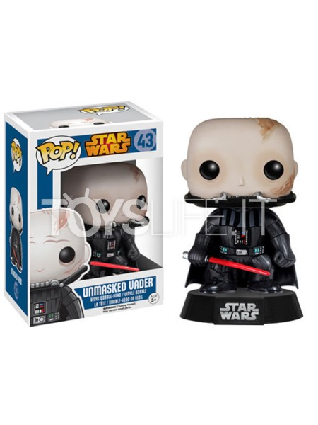 funko-star-wars-pop-darth-vader-unmasked-toyslife-icon