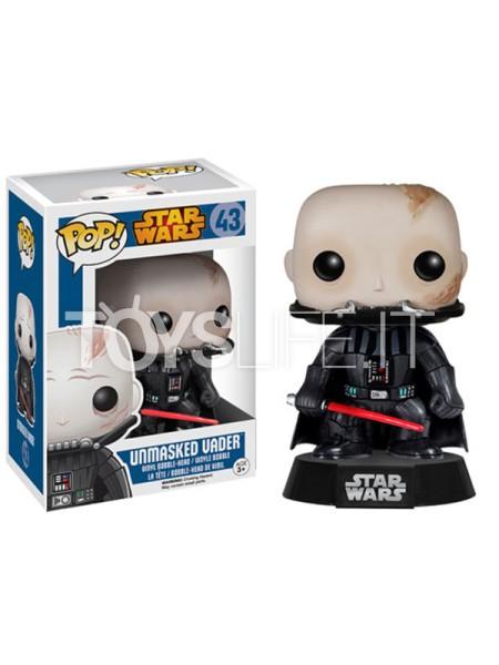 funko-star-wars-pop-darth-vader-unmasked-toyslife-icon