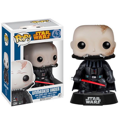 funko-star-wars-pop-darth-vader-unmasked-toyslife