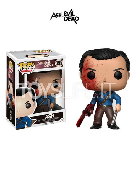 funko-television-ash-vs-evil-dead-ash-blood-limited-toyslife-icon