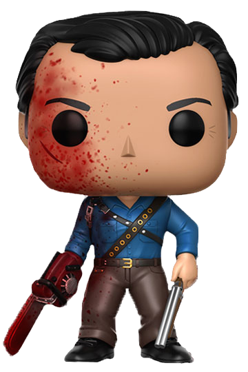 funko-television-ash-vs-evil-dead-ash-blood-limited-toyslife