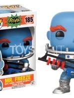 funko-television-batman-1966-serie-2107-mr-freeze-toyslife-icon