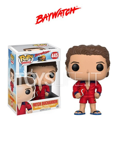 funko-television-baywatch-mitch-toyslife-icon