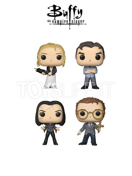 funko-television-buffy-the-vampire-slayer-2017-toyslife-icon