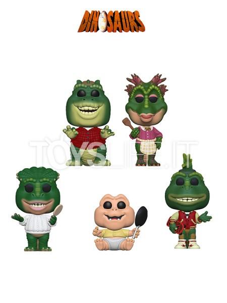 funko-television-dinosaurs-toyslife-icon
