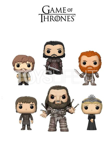 funko-television-game-of-thrones-2017-toyslife-icon
