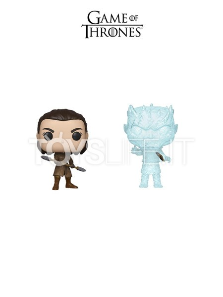 funko-television-game-of-thrones-2019-arya-arya-with-two-headed-spear-and-night-king-with-dagger-in-chest-toyslife-icon