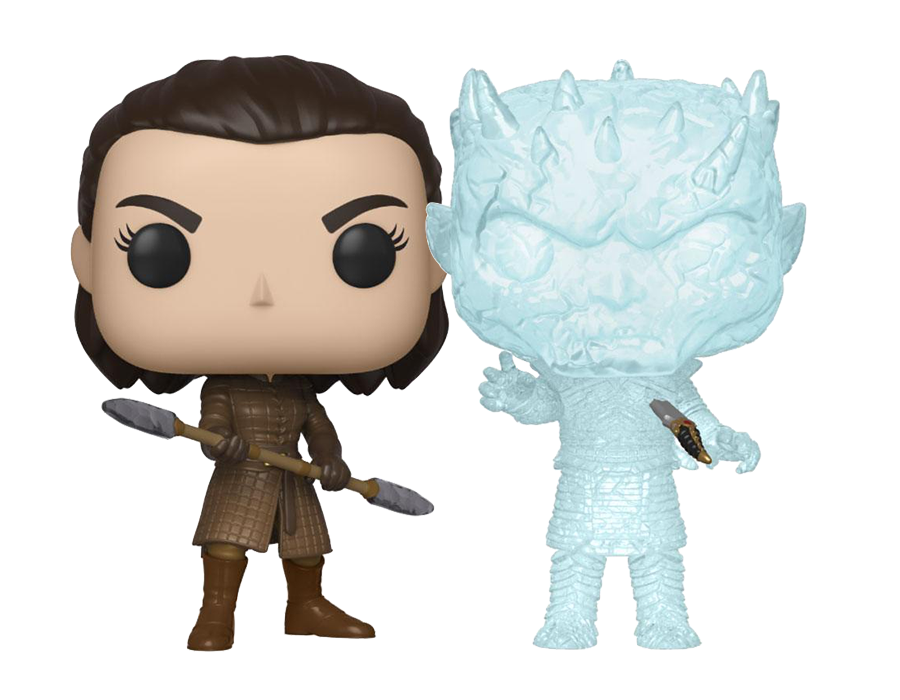 funko-television-game-of-thrones-2019-arya-arya-with-two-headed-spear-and-night-king-with-dagger-in-chest-toyslife