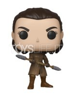 funko-television-game-of-thrones-2019-arya-with-two-headed-spear-toyslife-icon
