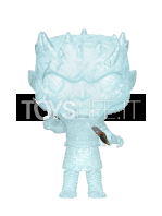 funko-television-game-of-thrones-2019-night-king-with-dagger-in-chest-toyslife-icon