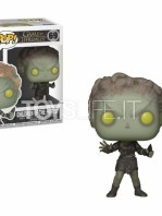 funko-television-game-of-thrones-end-2018-children-of-the-forest-toyslife-icon